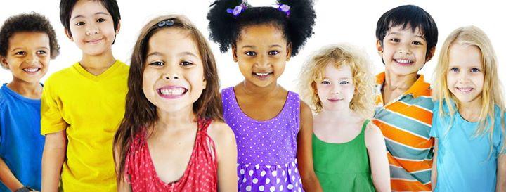 Ons Kinderbehandelcentrum zoekt een nieuwe collega-ther...